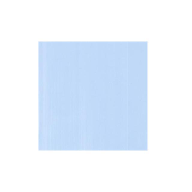 Porter's Paints Powder Blue