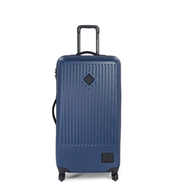 Trade Xl Wheeled Packing Case -