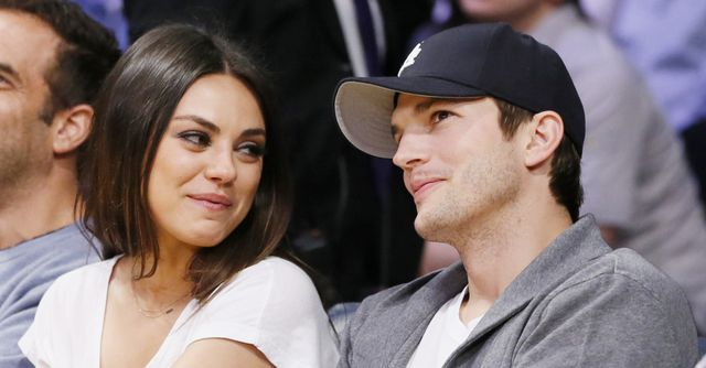 Do second base dating videos 1