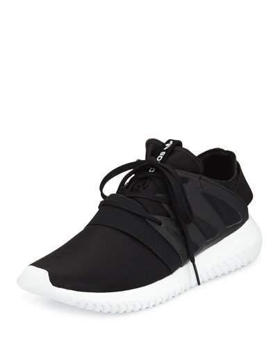 Tubular Viral Neoprene Sneaker