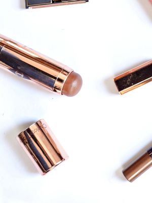 KKW Beauty Is Already Sold Out: Try These 6 Contouring Sticks Instead