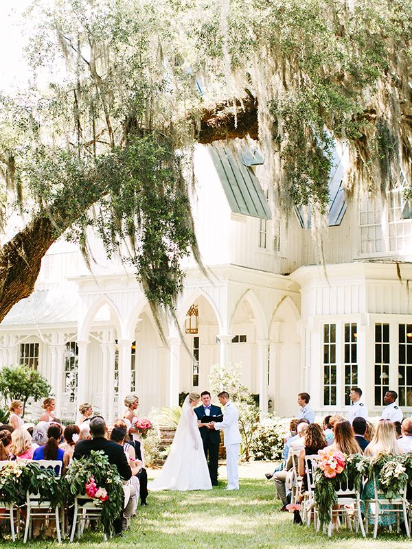 How to plan a destination wedding youll remember forever mydomaine junglespirit Choice Image