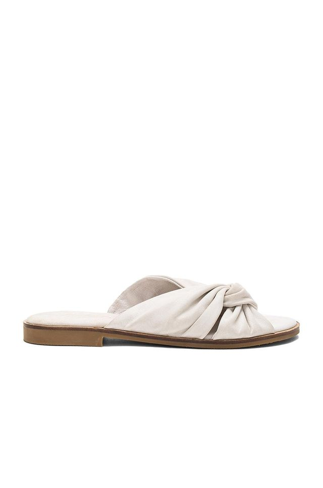 Relax Sandal