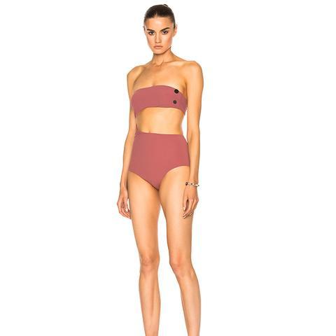 Shelbourne Swimsuit