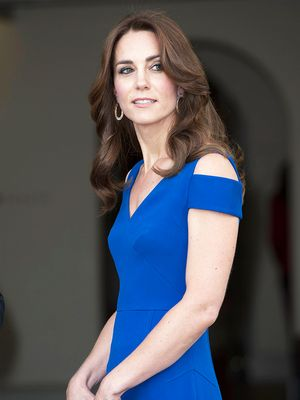7 Kate Middleton Looks the Entire World Talked About