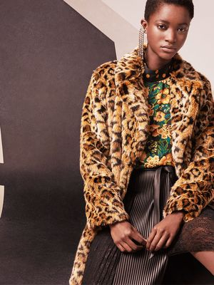 The 7 Things That Look the Most Expensive in the Zara Sale