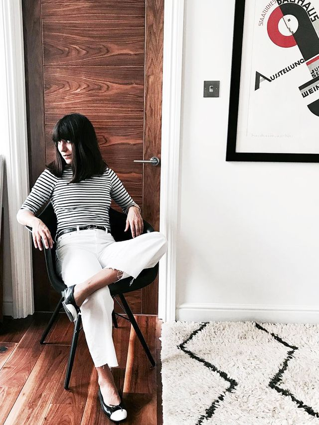 Katherine Ormerod Instagram