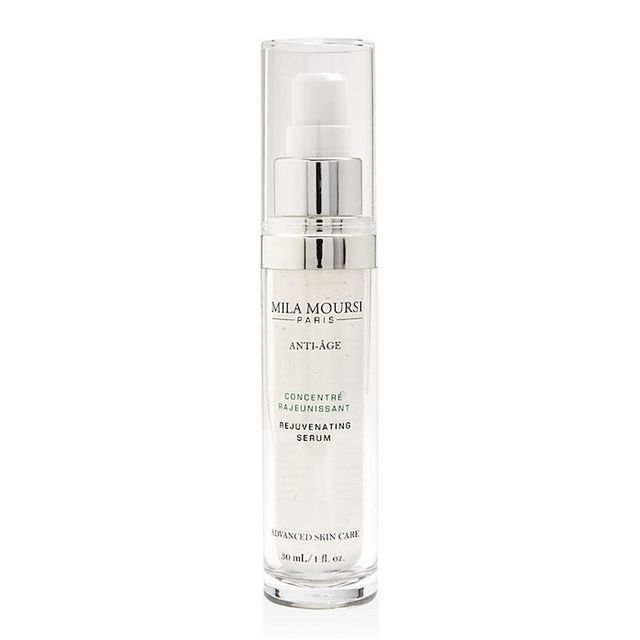 Women's Rejuvenating Serum / Concentré Rajeunissant