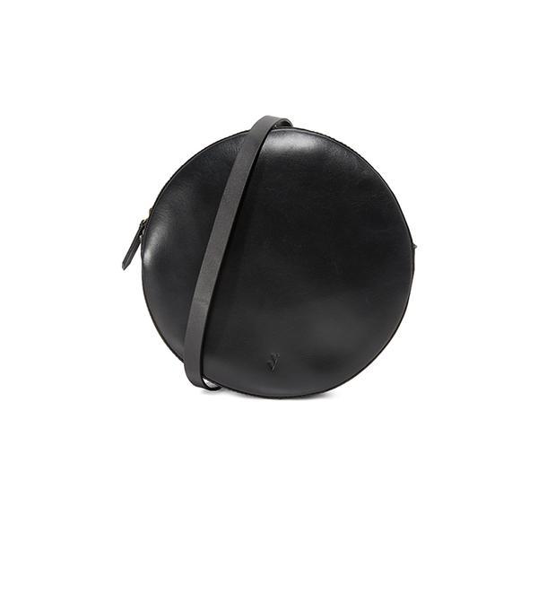 Miro Convertible Bag
