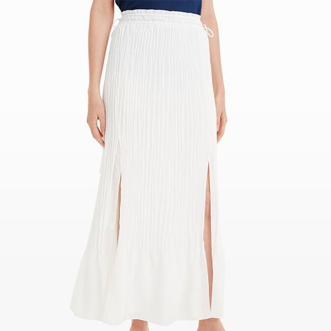 Tohkki Skirt