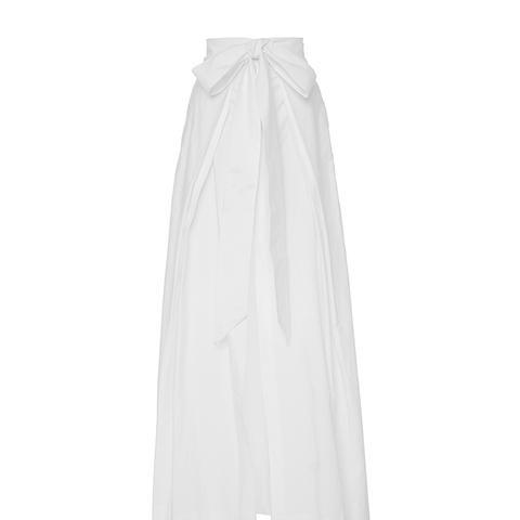 Avedon Days Maxi Skirt