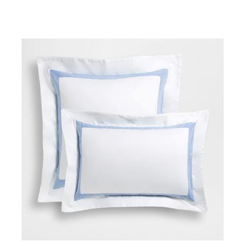 Chambre Satin Pillow Case