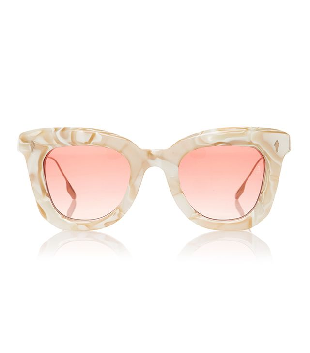 kate bosworth jacques marie mage sunglasses