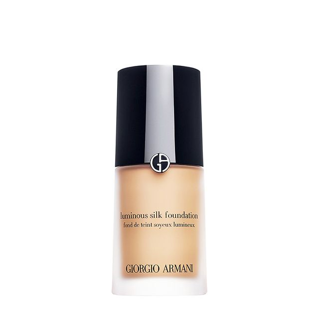Luminous Silk Foundation 2 1 oz/ 30 mL