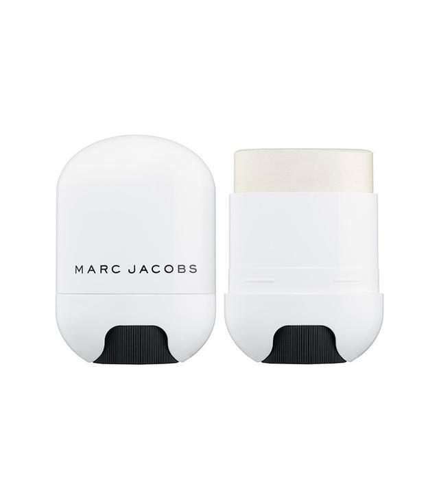 Marc Jacobs Beauty Glow Stick Glistening Illuminator