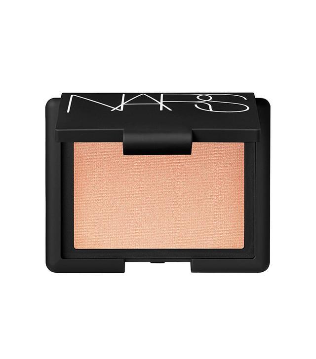 nars highlighting blush - best highlighter