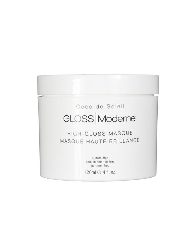 Gloss Moderne High Gloss Masque