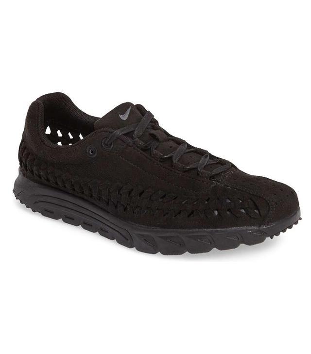 'Mayfly Woven' Sneaker
