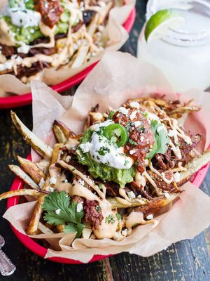 Thank Us Later: These Are the Best Hot Chips in Sydney