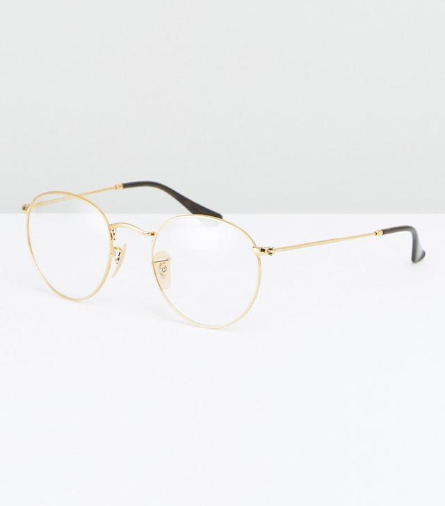 ARNIE Reading Glasses