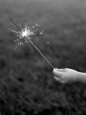 Everything You Need to Know About Fireworks for Kids