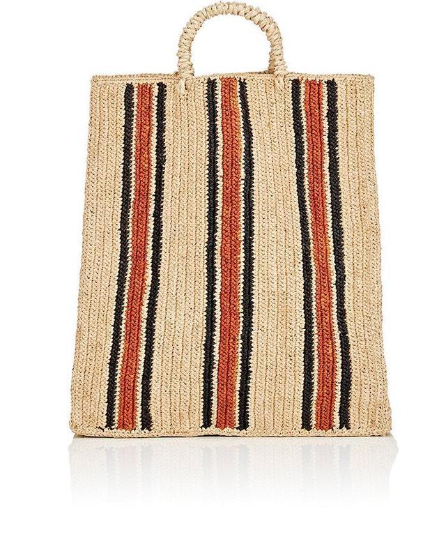 Women's Vendredi Tote Bag