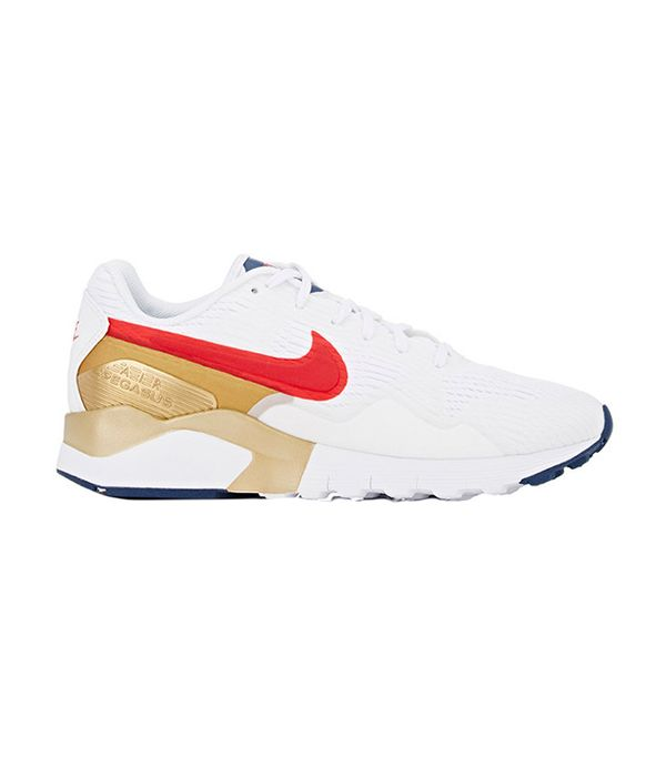 Women's Air Pegasus 92/16 Sneakers