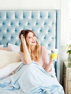 See Inside the Charming $1.5M Home Where Whitney Port Will Raise Her Family