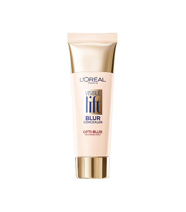 L'Oréal Paris Visible Lift Blur Concealer