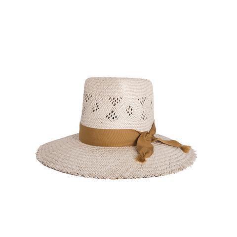 The Abigail Hat