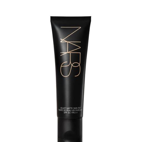 Velvet Matte Skin Tint Foundation SPF30