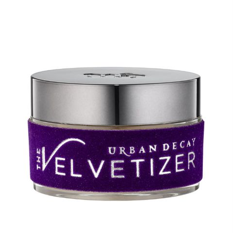 The Velvetizer