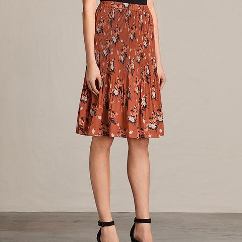 Etta Kirsch Skirt
