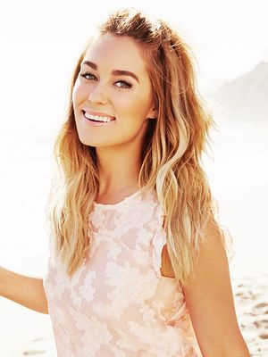 "Lauren Conrad Told Us the 5 Shoe Styles That Will Never Be ""Out"""