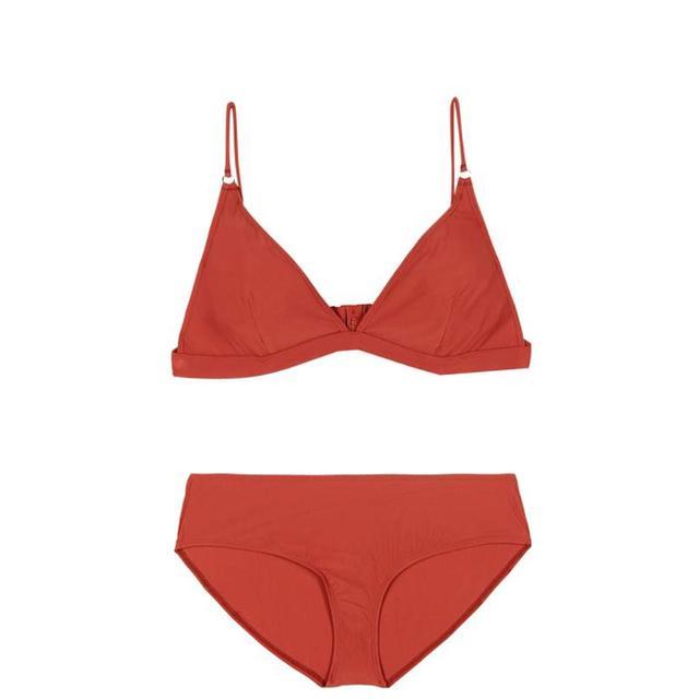 Hedea bikini