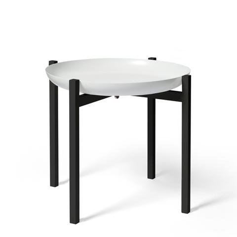 Tablo Tray Table