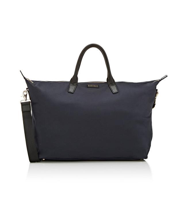 Women's Medium Weekender Bag