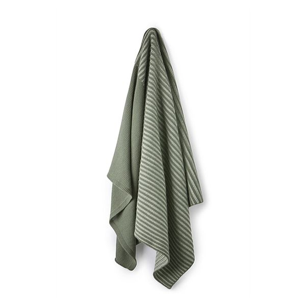 Country Road Janne Knit Throw