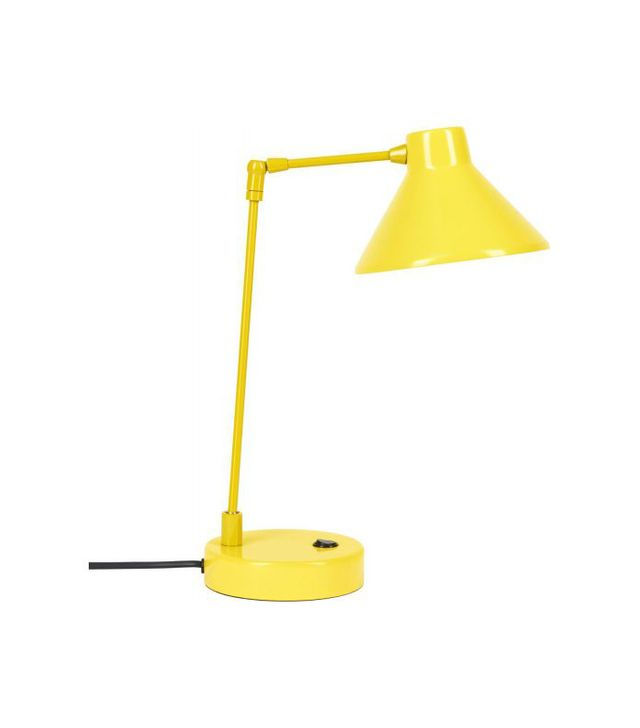 Habitat Bobby Desk Lamp