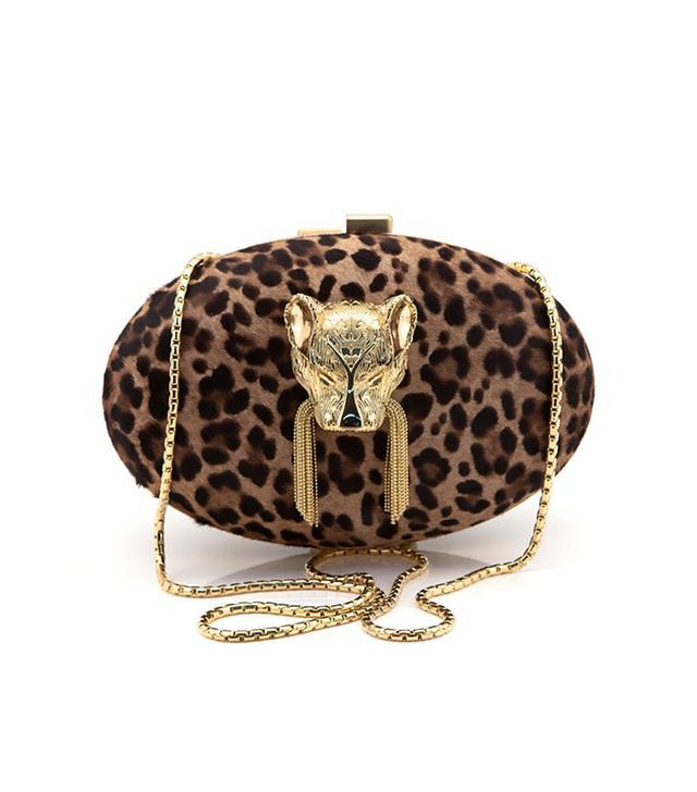 blogger clutch bag