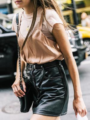 How to Avoid 5 Common Wardrobe Malfunctions