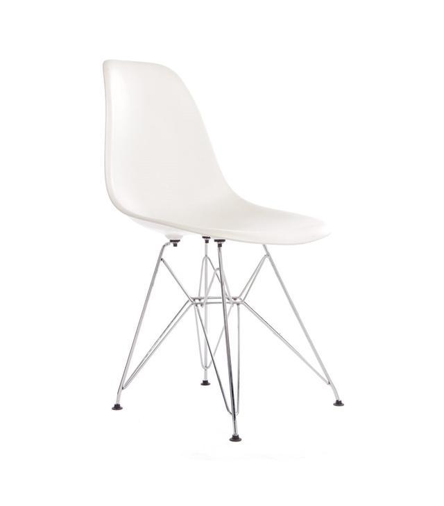 All Modern Harrison Side Chair