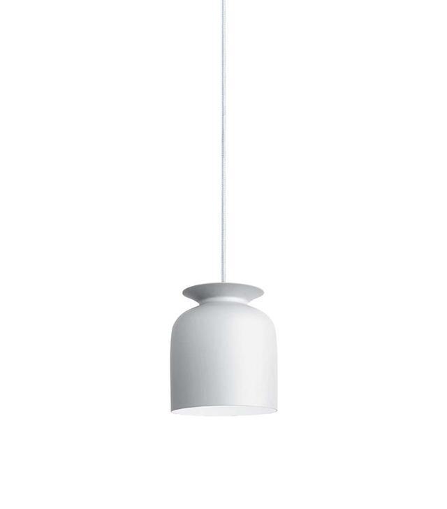 GUBI Ronde Small Pendant Light