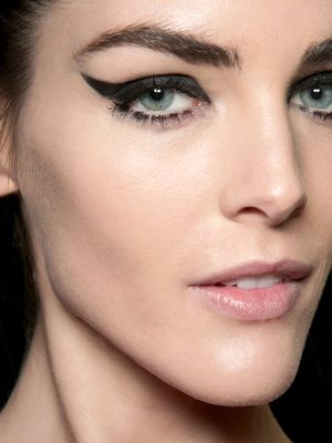 The Best Liquid Eyeliners That You Won't Ever Mess Up