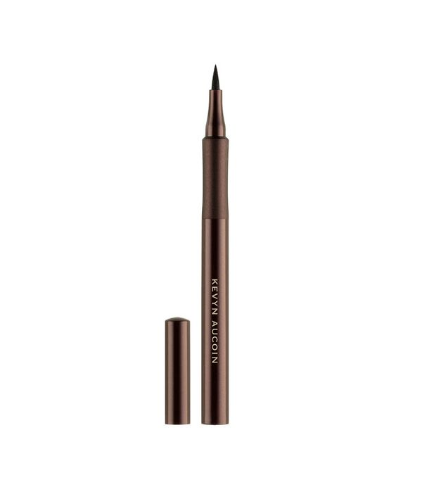 Best liquid liners: Kevyn Aucoin The Precision Liquid Liner