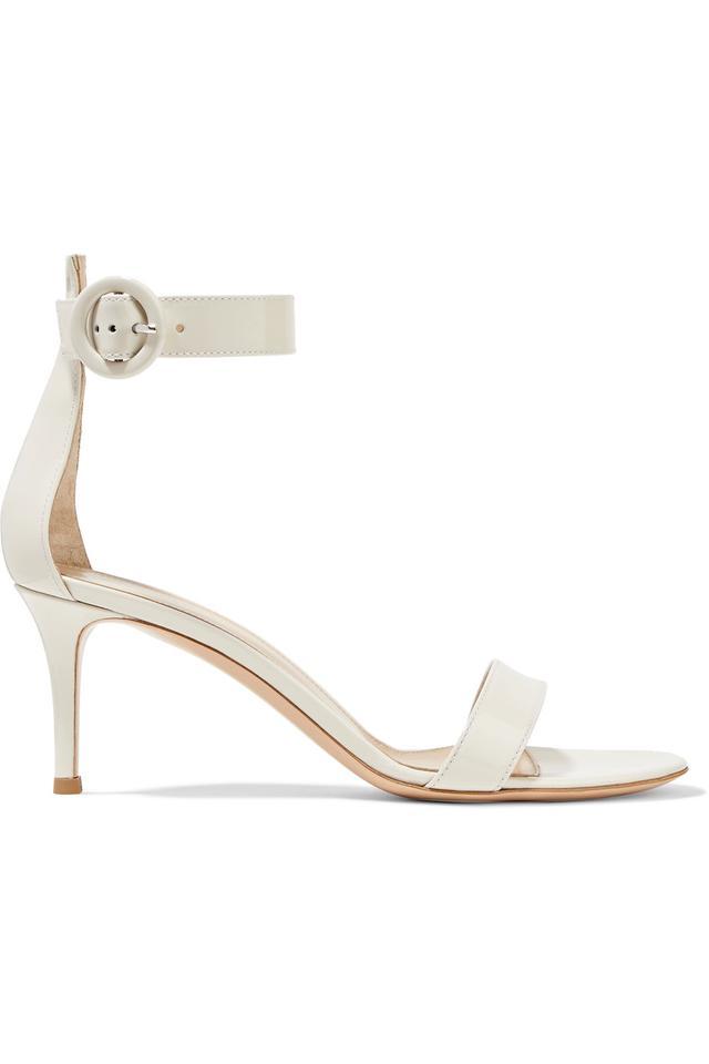 Best White Sandals