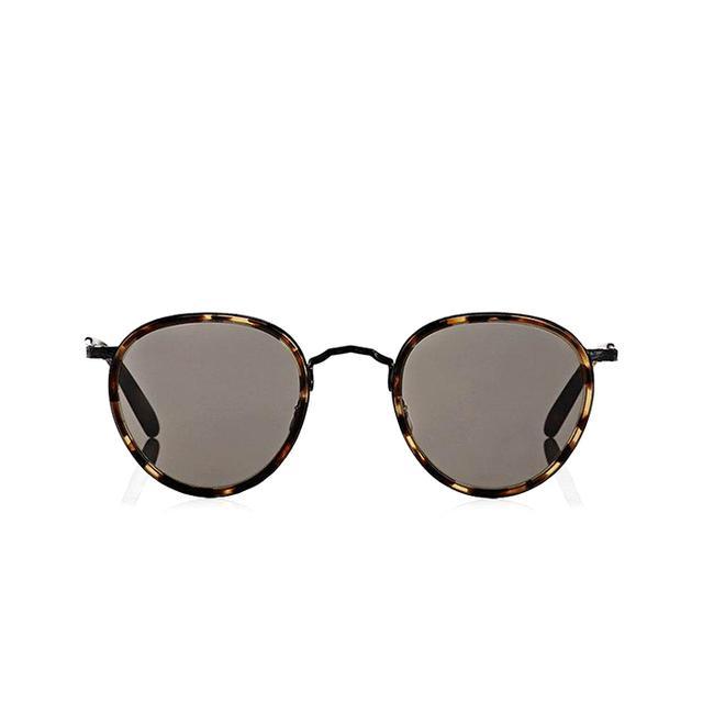 Women's OV1104 Sunglasses