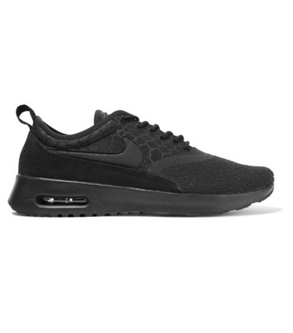 Nike Air Max Thea:
