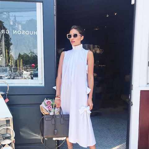 These Are Olivia Culpo's Best Looks of All Time