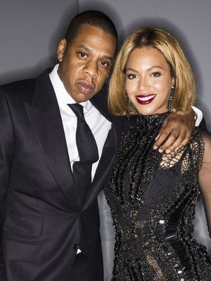 Inside the Home Where Beyoncé and Jay-Z Are Currently Nesting With Their Twins
